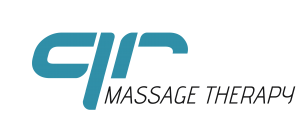 QR Massage Therapy