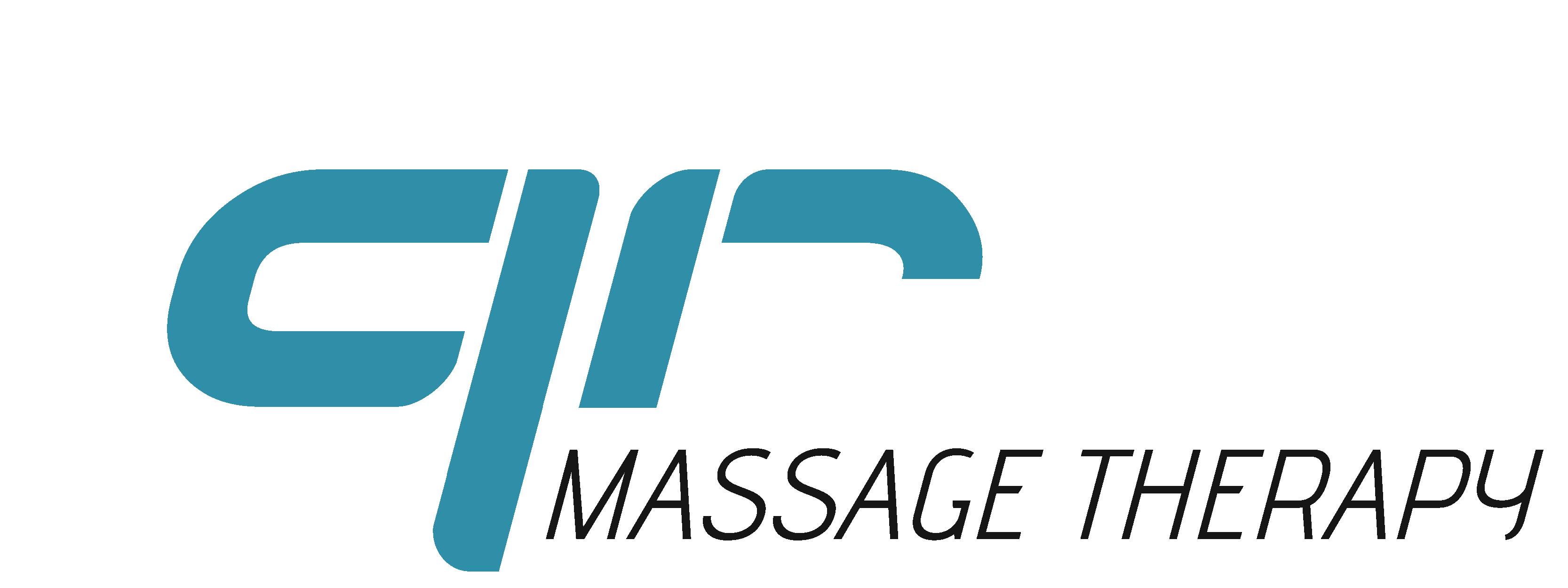 large logo-01