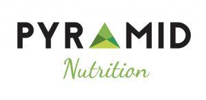005494_Pyramid Nutrition_Logo design b (1)