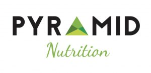 Pyramid Nutrition