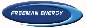 Freeman Energy