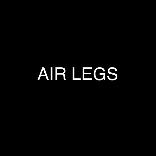 AIR LEGS