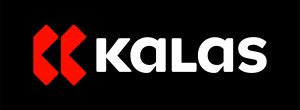 Kalas_Horizontal-Red-White-Black