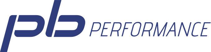 PB Performance
